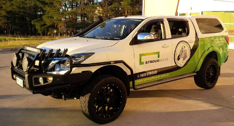 New-vehicle-Stroud-Homes-Canberra-ACT-3