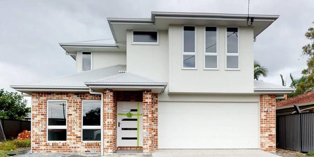 Knock Down Rebuild vs Renovating | Stroud Homes