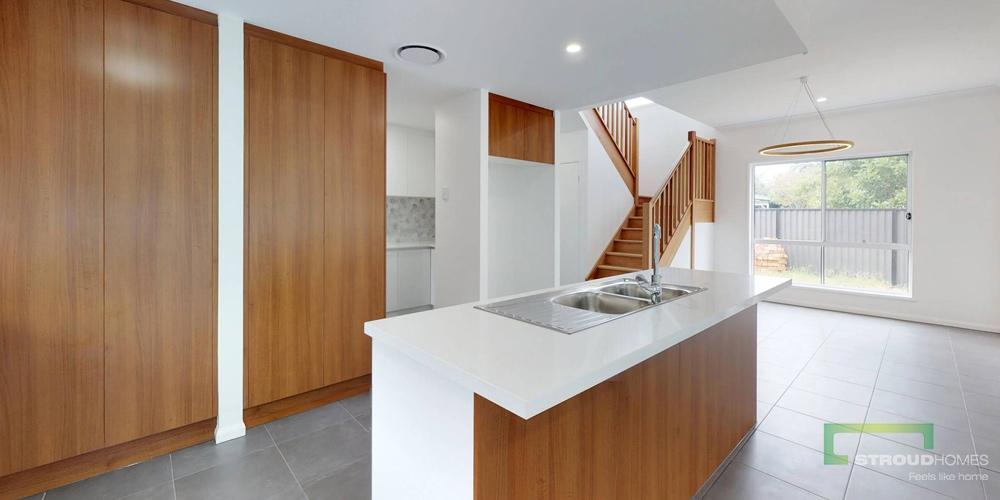 Stroud-Homes-Gold-Coast-Knock-Down-Rebuild-Miami-2