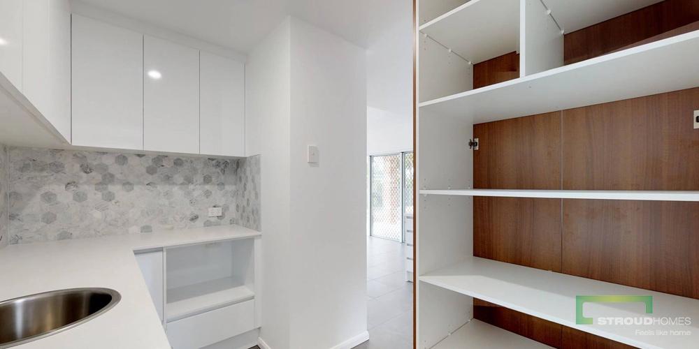 Stroud-Homes-Gold-Coast-Knock-Down-Rebuild-Miami-6