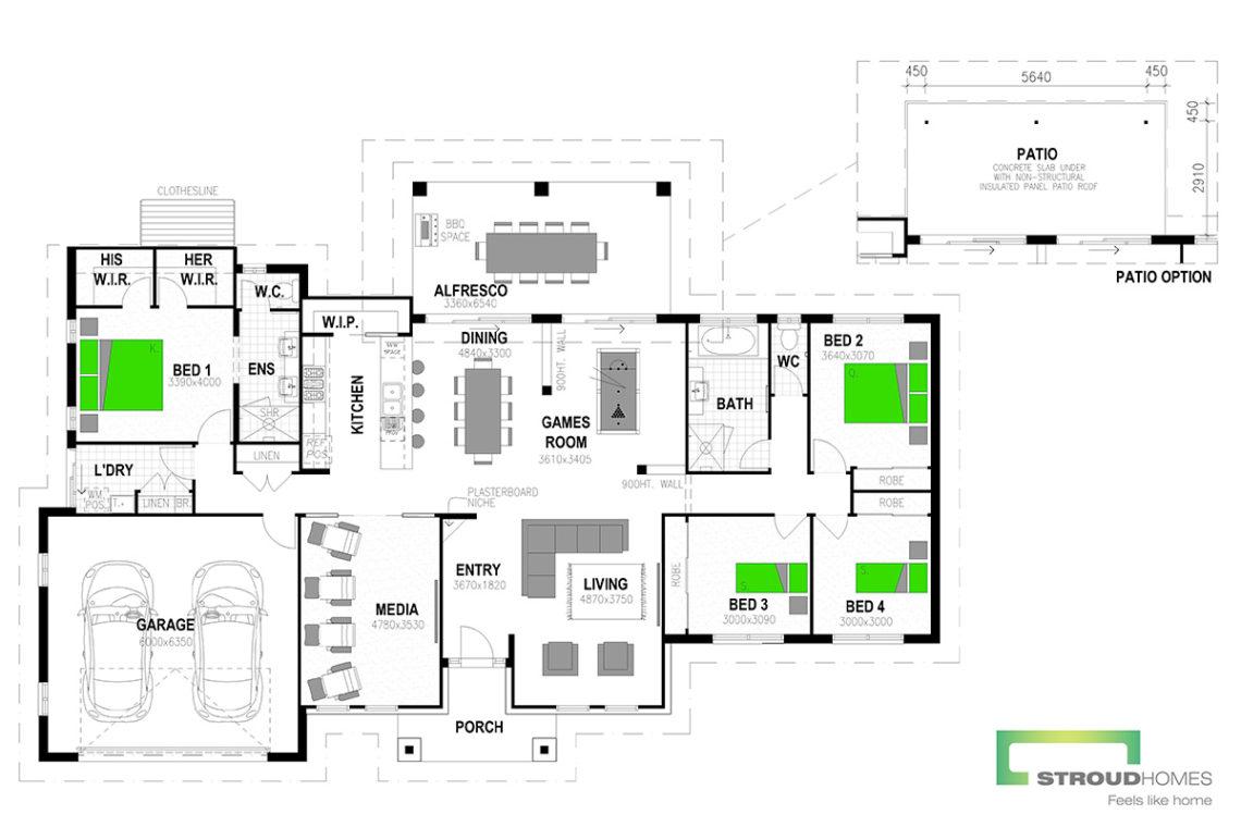 Kentucky-260-Mountain-Floor-Plan-13-02-18