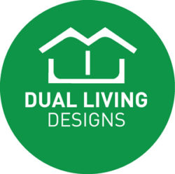Dual-Living-Design-Logo