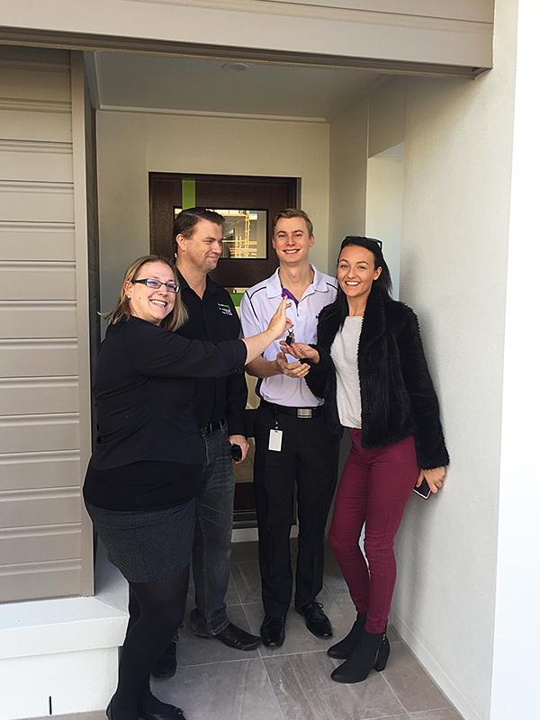 Stroud-Homes-Brisbane-East-Wildflower-190-Handover-5
