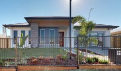 Stroud-Homes-Brisbane-North-Burpengary-East-Display-Home-Wildflower-240-Coast-Facade-1