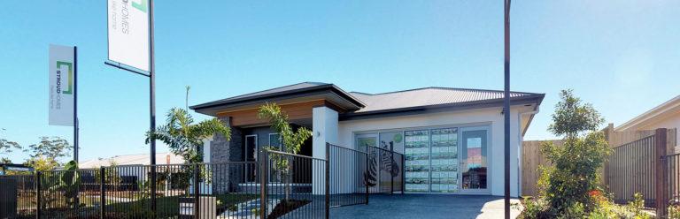 Burpengary East Display Home