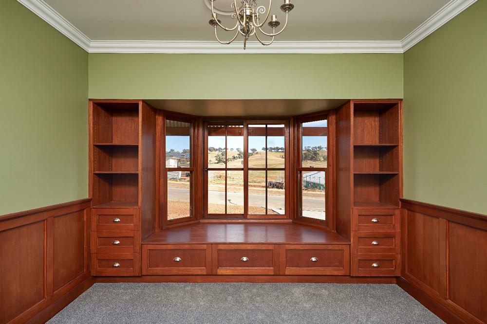 Stroud-Homes-Wagga-Wagga-Media-Living-Storage-2