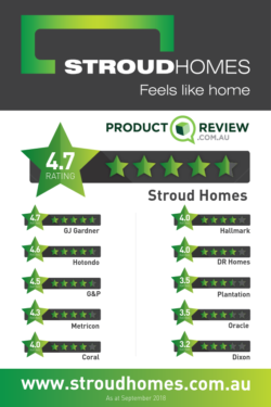 Stroud-Homes-Product-Rreview-Rating
