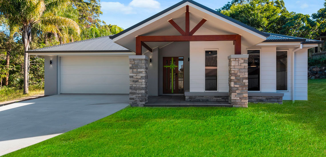 Stroud-Homes-Coffs-Harbour-HIA-Finalist-Project-Home-Avoca-247-mainimage2
