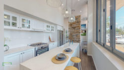 Stroud Homes Gold Coast Display Centre Hamptons Upgrades-39