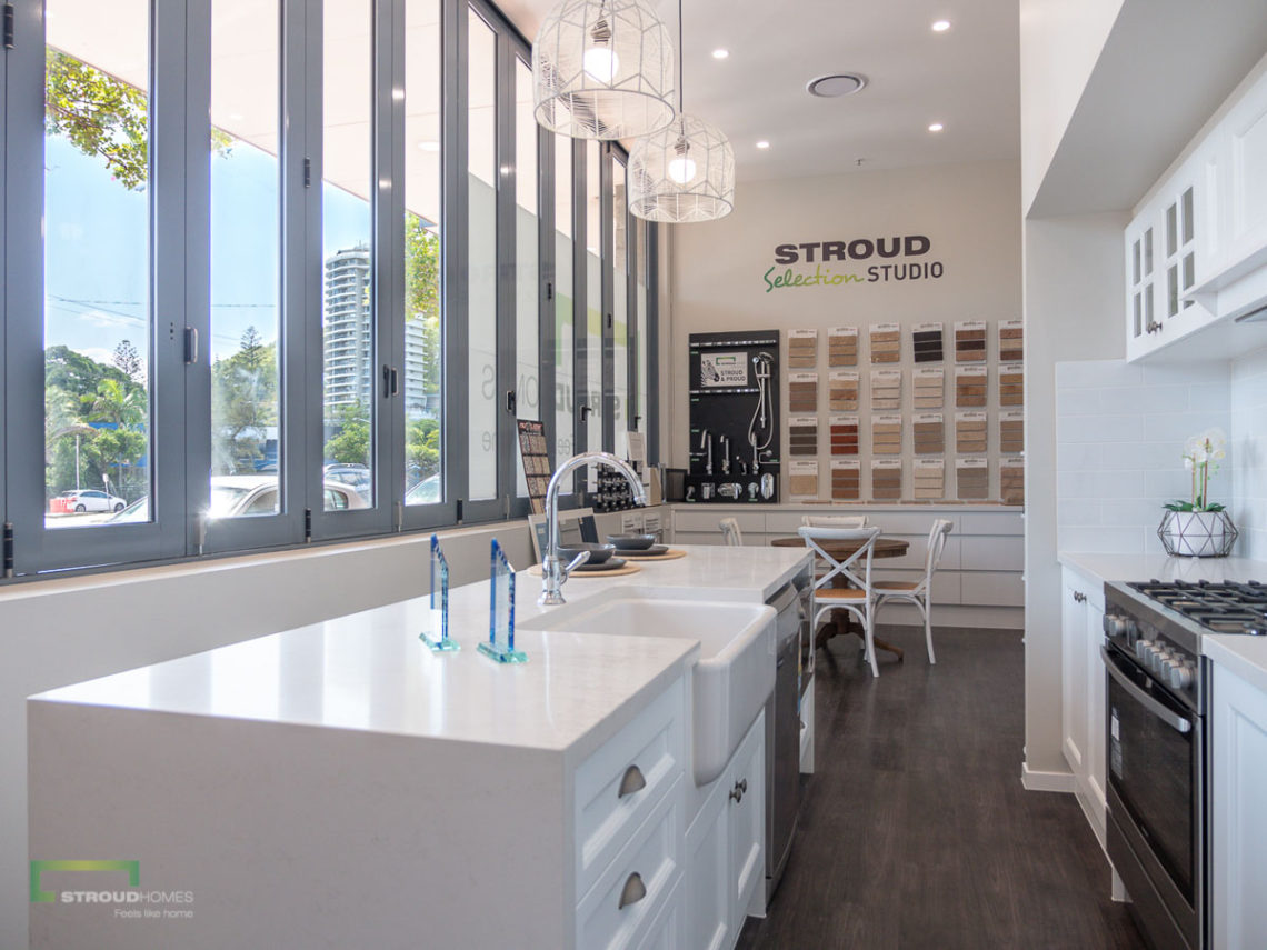 Stroud Homes Gold Coast Display Centre Hamptons Upgrades-4