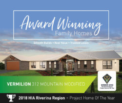 Stroud-Homes-Wagga-Wagga-HIA-Award-Project-Home-for-Vermilion-312-feature2