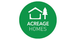 acreage-homes-thumb