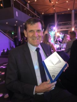 Brisbane South - Project Home Of The Year (Bryan)