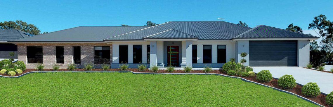 Stroud-Homes-Brisbane-South-QLD_HA18_WINNER__PROJ_HOME-feature3