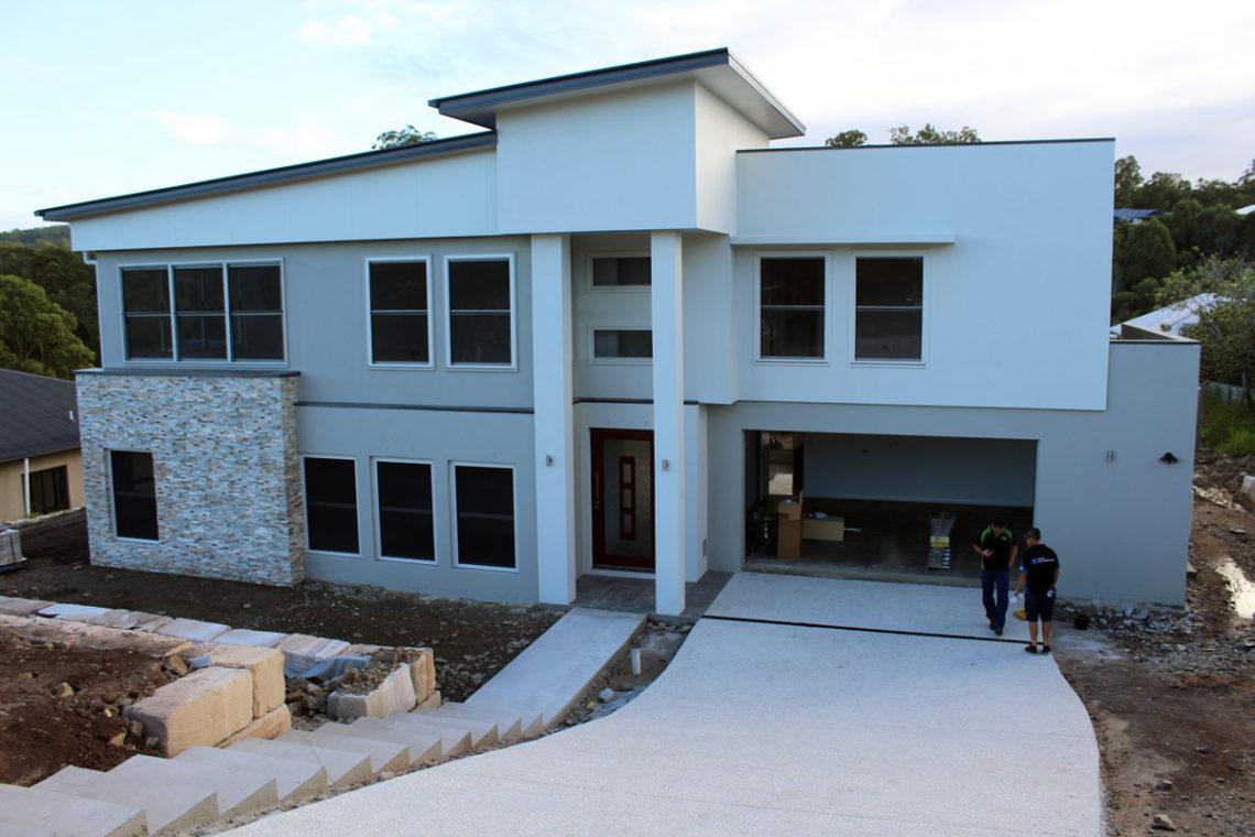 Stroud-Homes-Brisbane-West-&-Ipswich-Builder-Custom-Design