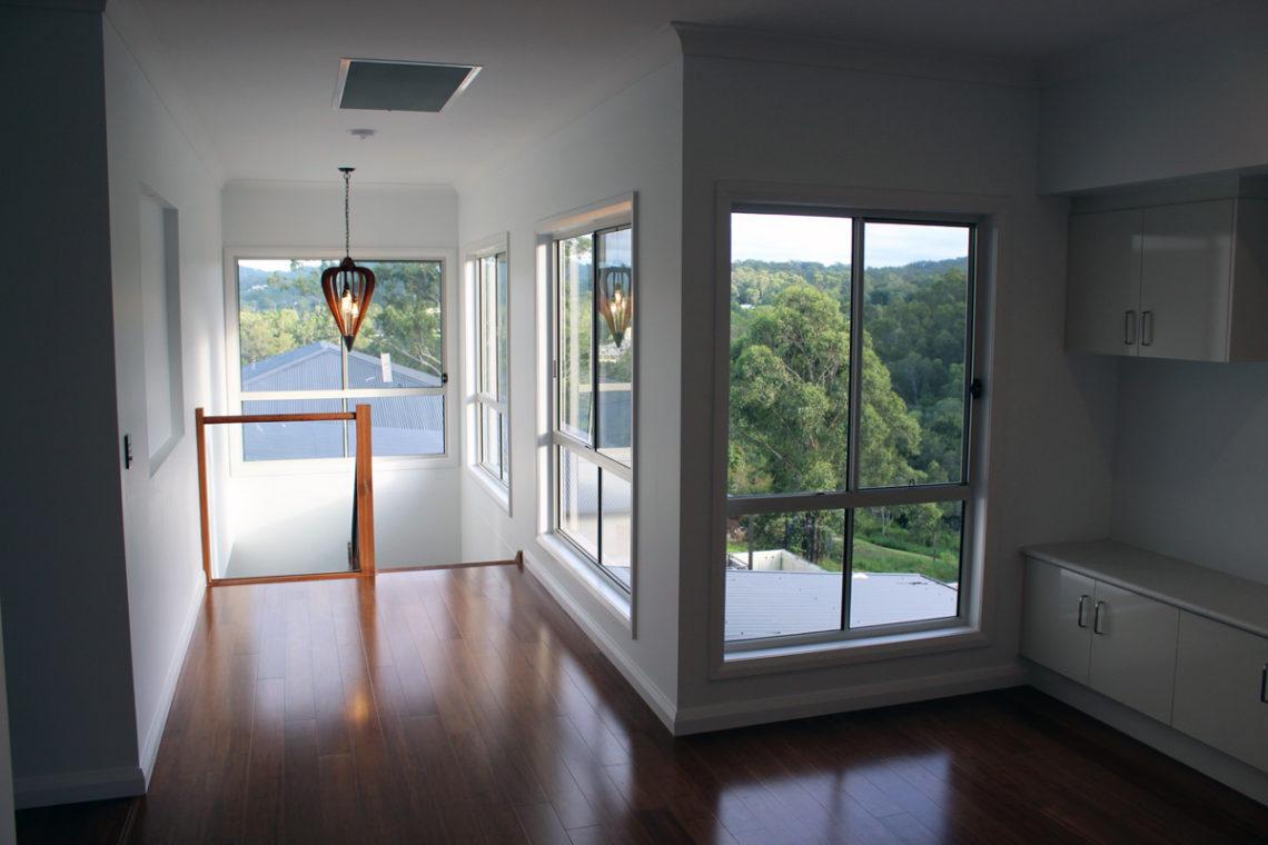 Stroud-Homes-Brisbane-West-&-Ipswich-Builder-Custom-Design-3