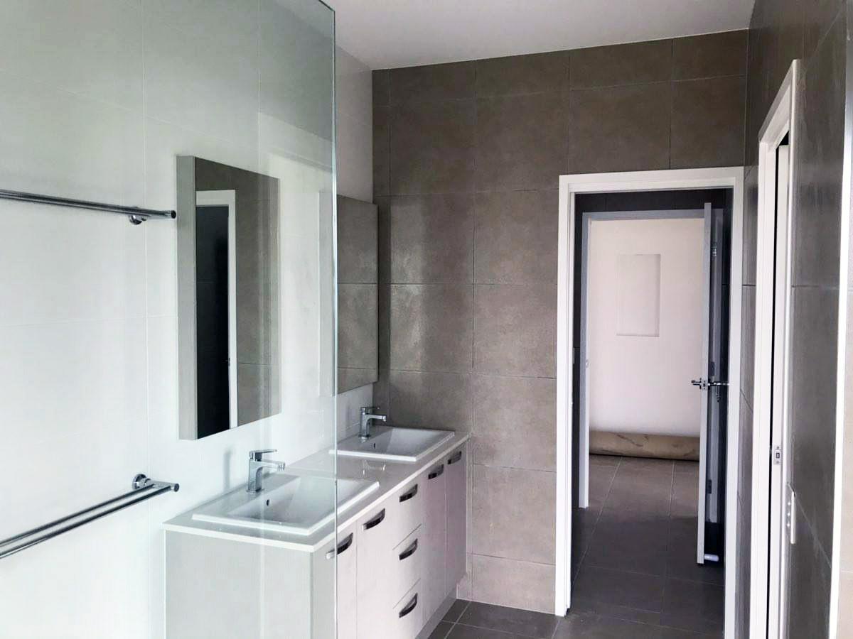 Modified Bellemere 268 Home Design at Sunshine Coast
