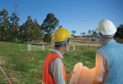 Acreage-construction-building-fact-sheets-Stroud-Homes