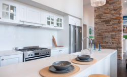 Hamptons-premium-upgrade-Stroud-Homes-small-feature