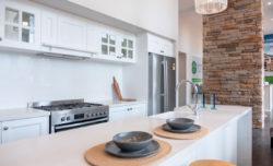Hamptons-premium-upgrade-Stroud-Homes-small-feature