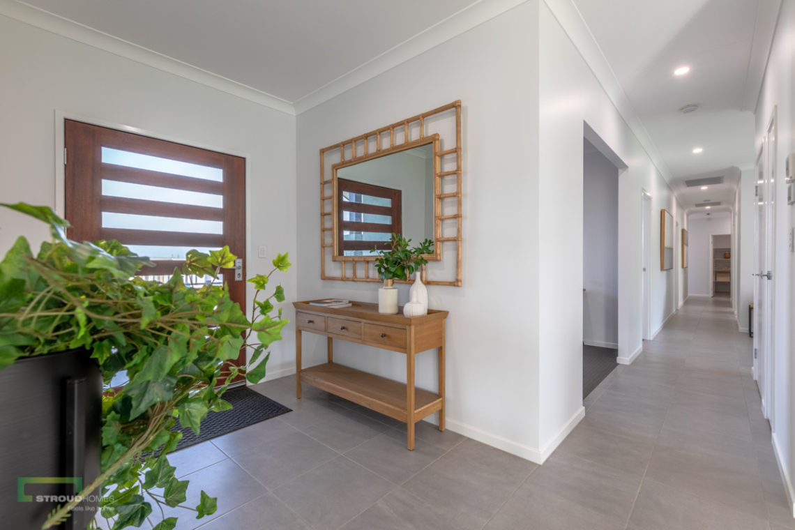 Stroud Homes Brisbane South Montego 393 Display Home at New Beith-16