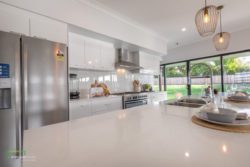 Stroud Homes Brisbane South Montego 393 Display Home at New Beith-21