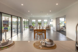 Stroud Homes Brisbane South Montego 393 Display Home at New Beith-24