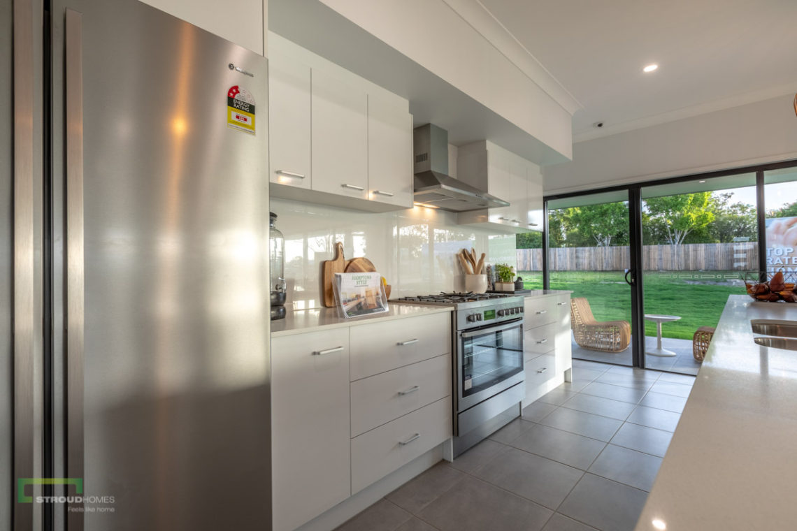Stroud Homes Brisbane South Montego 393 Display Home at New Beith-28