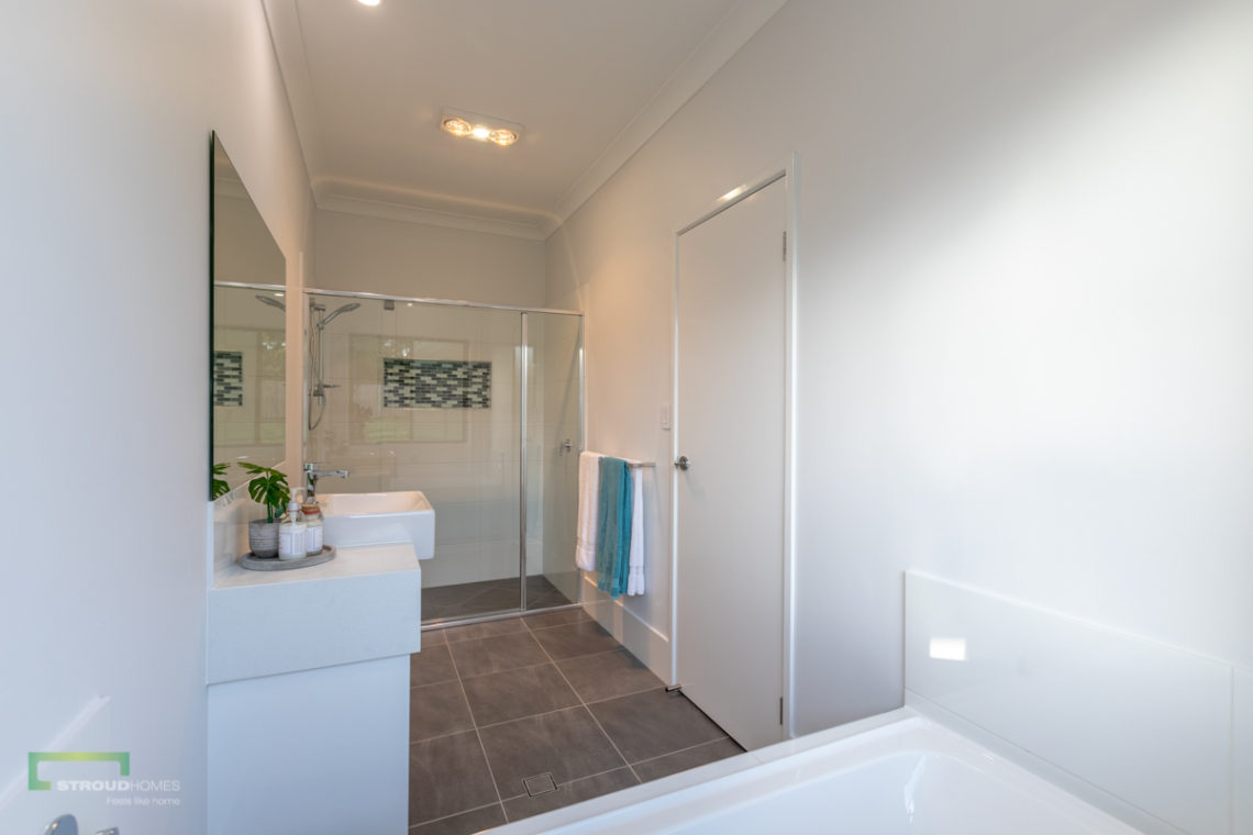 Stroud Homes Brisbane South Montego 393 Display Home at New Beith-29