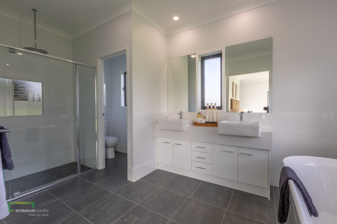 Stroud Homes Brisbane South Montego 393 Display Home at New Beith-5