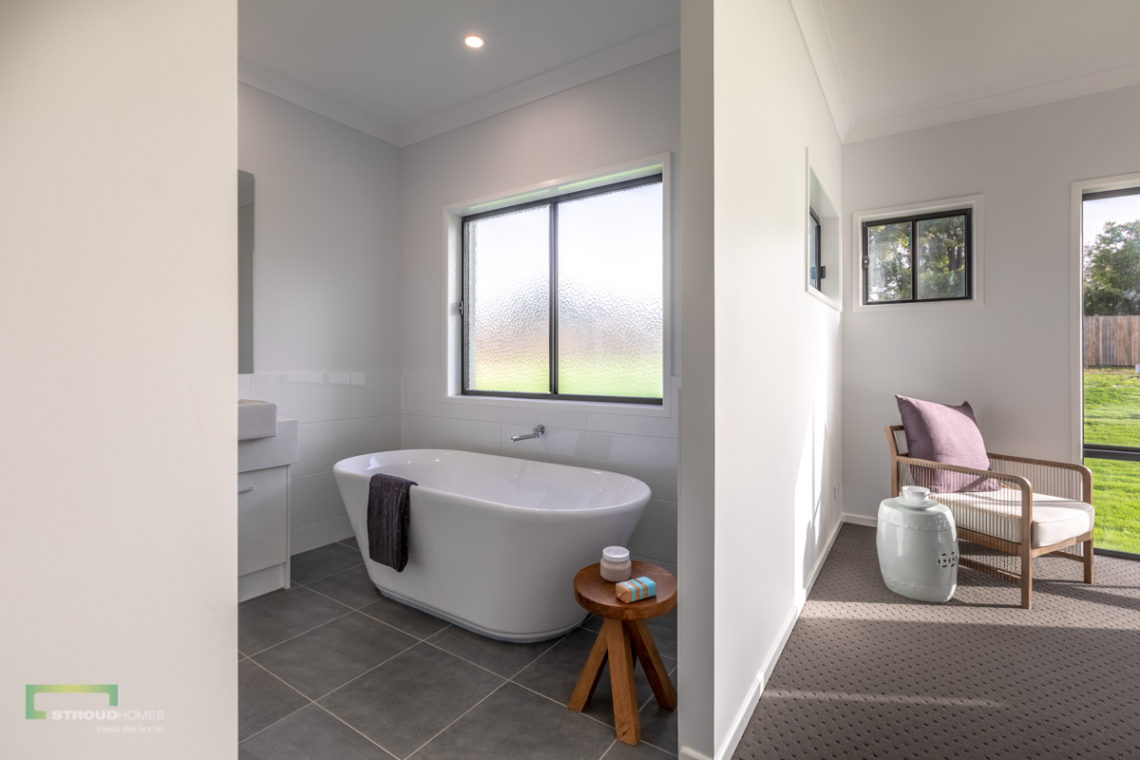Stroud Homes Brisbane South Montego 393 Display Home at New Beith-6