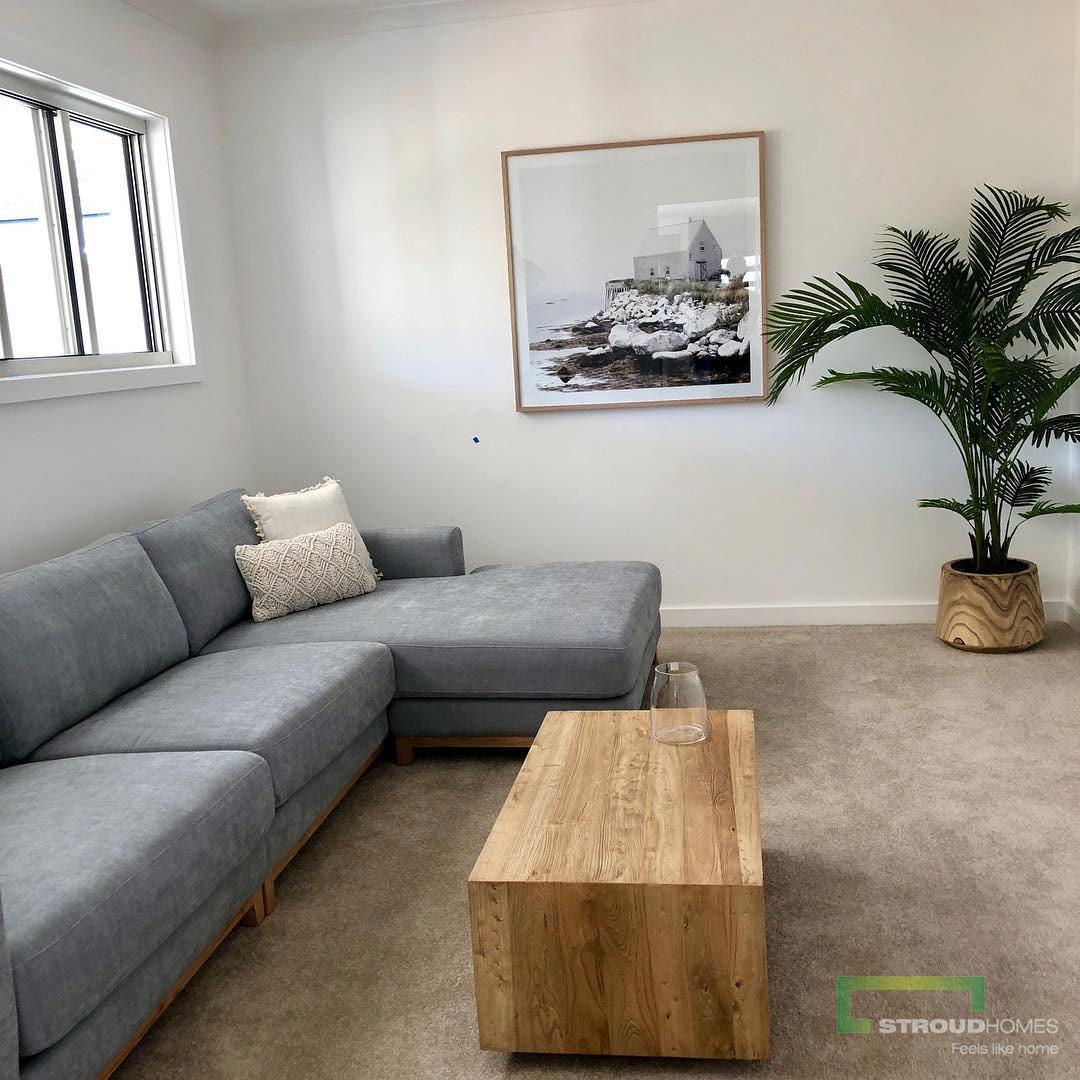 Stroud-Homes-Melbourne-North-West-Diggers-Rest-Elwood-234-Display-Home-2