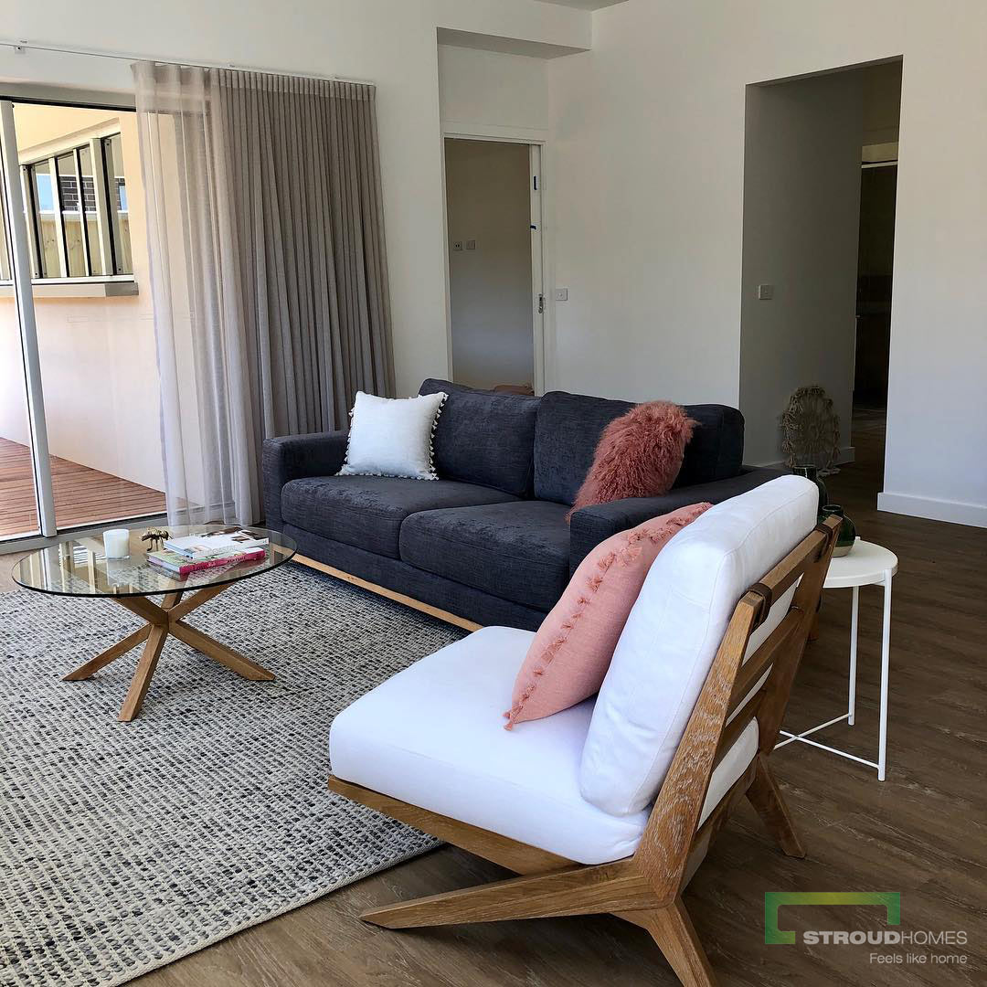 Stroud-Homes-Melbourne-North-West-Diggers-Rest-Elwood-234-Display-Home-3