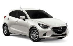 Mazda-clio-2