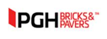 PGH Bricks and Pavers