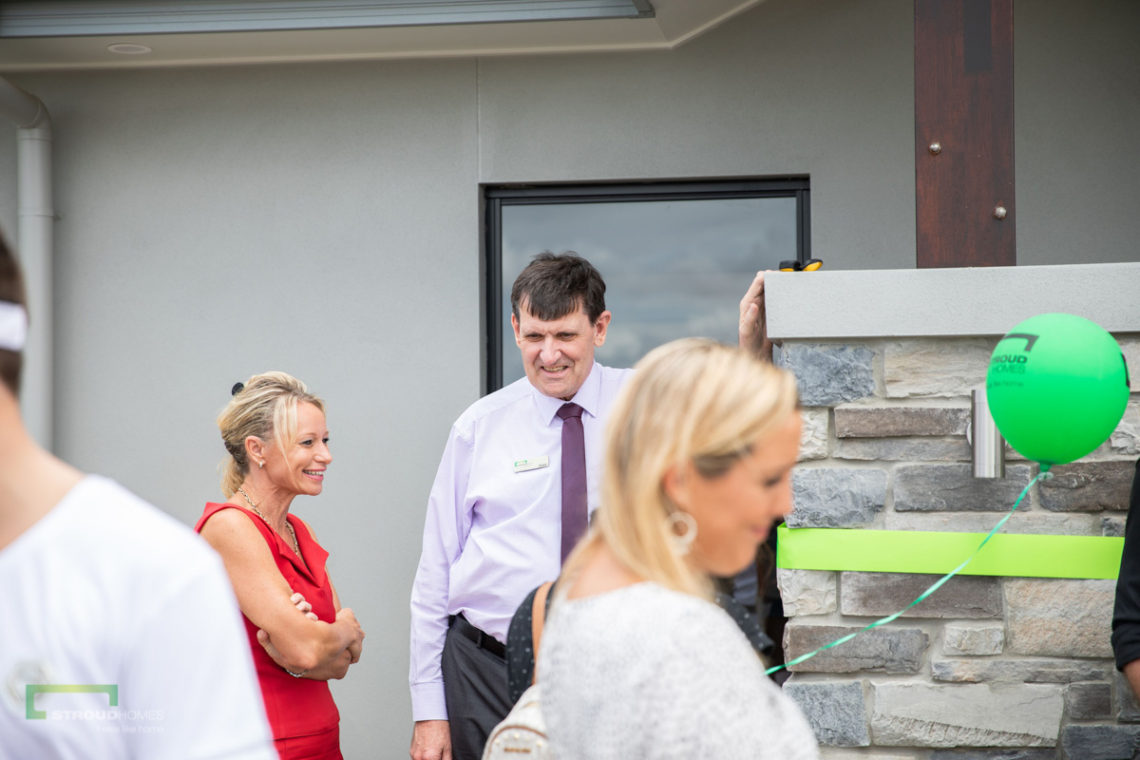 Stroud Homes Brisbane South New Beith Display Home Opening-21