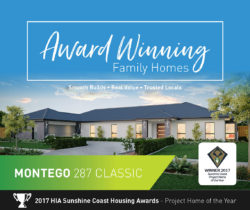 Stroud-Homes-Sunshine-Coast-HIA-Award-Winner-Project-Home-Montego-287-mainimage2