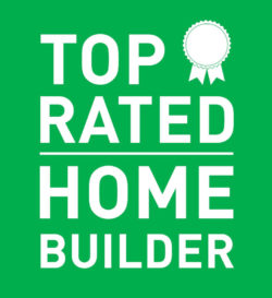 Stroud-Homes-top-rated-home-builder