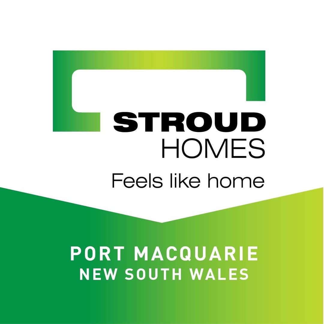 Home Builders Port Macquarie | Stroud Homes