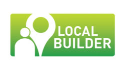 local-builder-why-stroud-homes