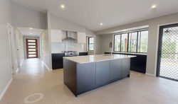 Custom-Design-Coomera-3d-tour-thumbs