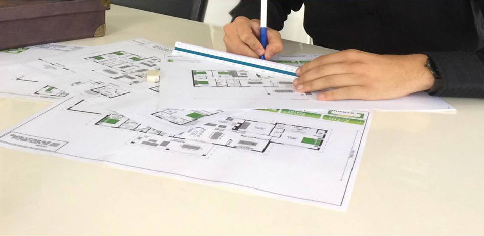 Stroud Homes Custom Design Plan