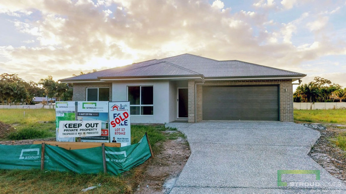 Stroud-Homes-Gold-Coast-North-Modified-Wildflower-Jacobs-Well-1