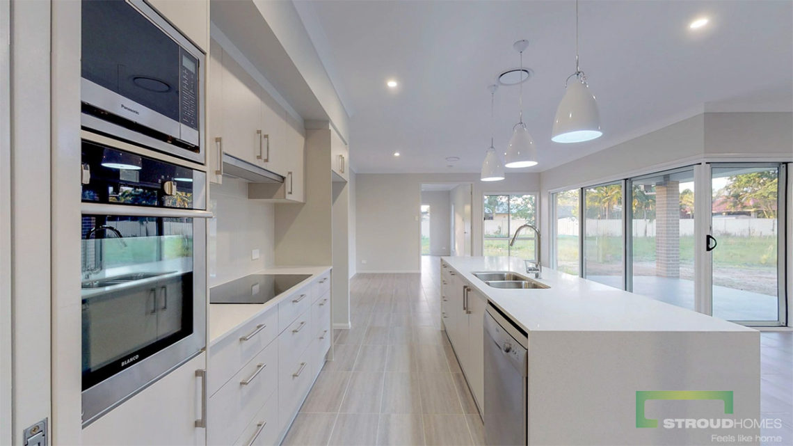 Stroud-Homes-Gold-Coast-North-Modified-Wildflower-Jacobs-Well-2