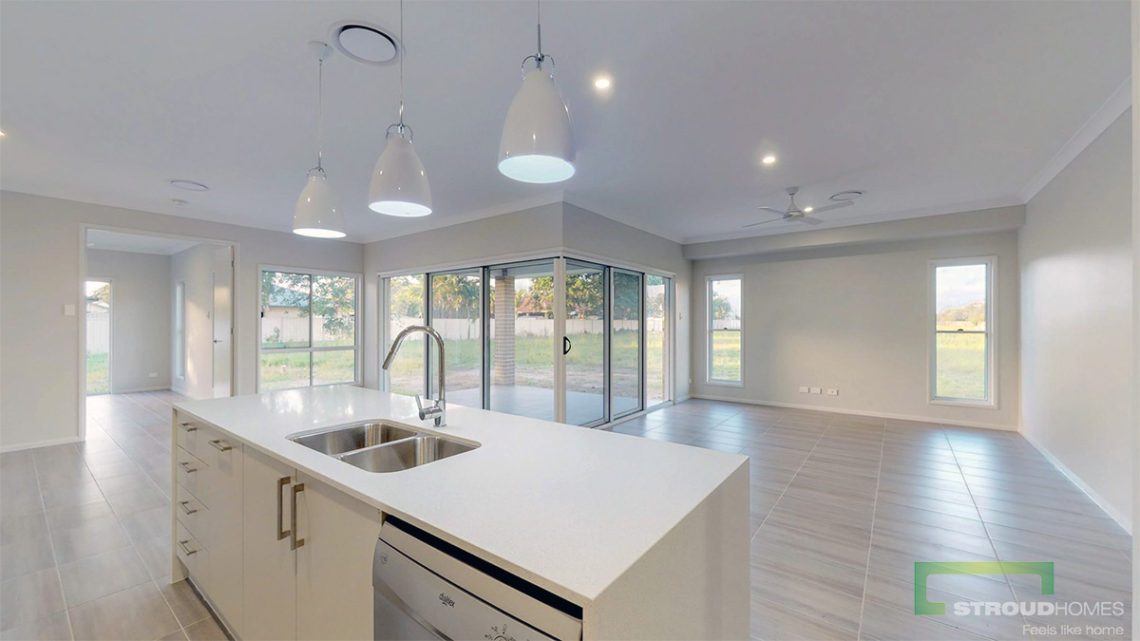 Stroud-Homes-Gold-Coast-North-Modified-Wildflower-Jacobs-Well-3