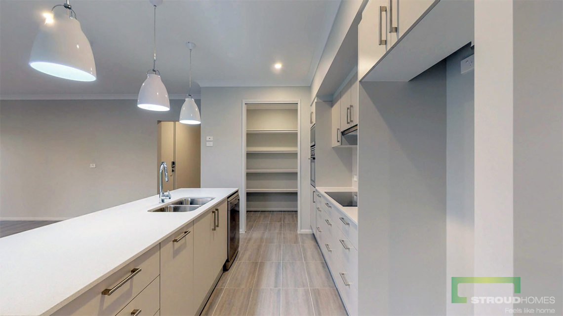 Stroud-Homes-Gold-Coast-North-Modified-Wildflower-Jacobs-Well-4