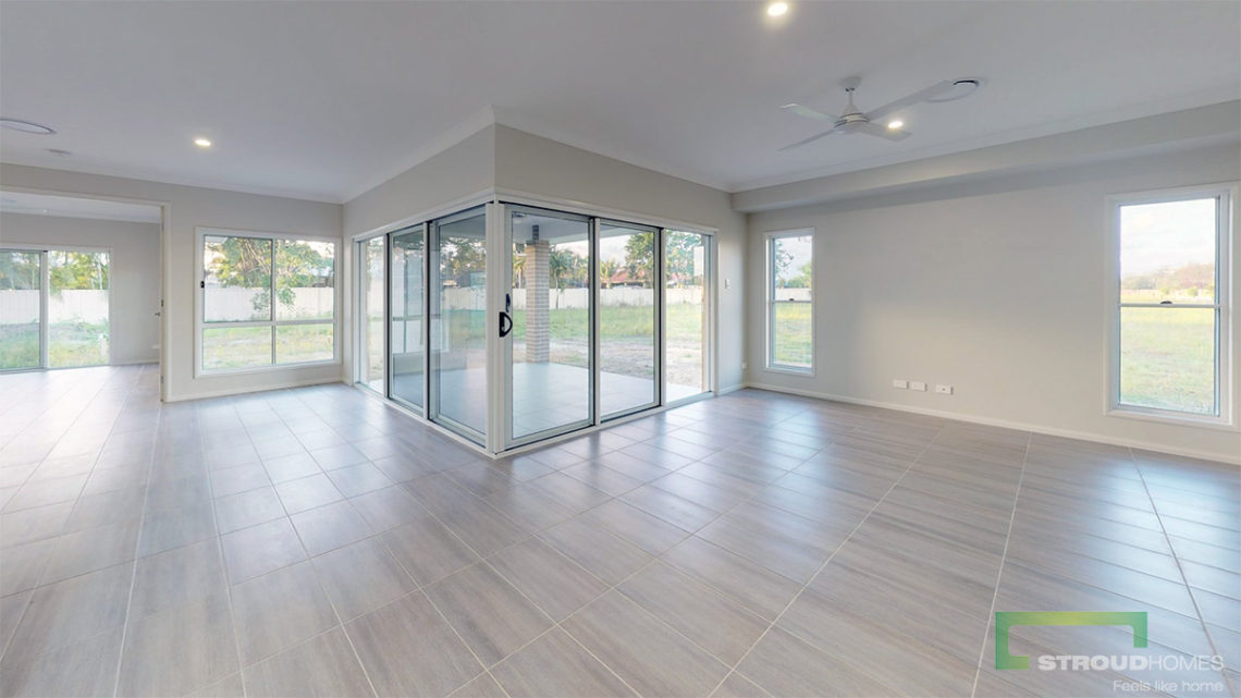 Stroud-Homes-Gold-Coast-North-Modified-Wildflower-Jacobs-Well-6