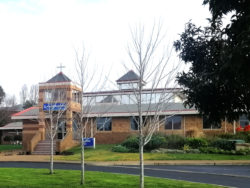 Kilmore-Assumption-College-House-and-Land-Stroud-Homes-Melbourne-North