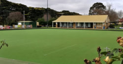 Kilmore-Bowls-Club-House-and-Land-Stroud-Homes-Melbourne-North