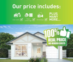 Stroud-Homes-100-per-cent-fixed-price-contracts-generic